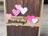 Diy Birthday Cards for Sister Best 25 Birthday Cards for Sister Ideas On Pinterest