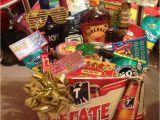 Diy Birthday Gift Ideas for Him Diy Birthday Gift Baskets for Him D Wall Decal