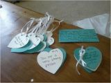 Diy Birthday Gift Ideas for Him Diy Surprise Gift Idea for Him Quot Of Reasons why I Love