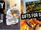 Diy Birthday Gifts for Male Best Friend Diy Gift Ideas for Guys Best Friend Brother Dad Etc