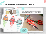 Diy Birthday Invitations Online Free Tumblr Moy7a6gv2o1qkosqqo1 1280 Png