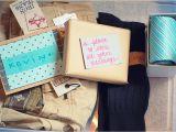 Diy Ideas for Birthday Gifts for Him 12 Diy Gifts for Boyfriend Diy formula
