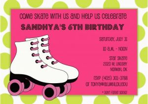 Do It Yourself Birthday Invitations Make Your Own Free Oxsvitation Com