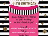 Do It Yourself Birthday Invitations Sleepover Birthday Party Invitations Oxsvitation Com