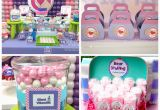 Doc Mcstuffin Birthday Decorations 7 Things You Must Have at A Doc Mcstuffins Birthday Party