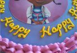 Doc Mcstuffins Birthday Cake Decorations Doc Mcstuffins Cake Cakecentral Com