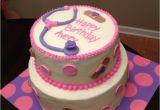 Doc Mcstuffins Birthday Cake Decorations Doc Mcstuffins Lambie Cake My Sweet soiree