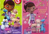 Doc Mcstuffins Birthday Card Disney Junior Doc Mcstuffins Birthday Greeting Card Doctor