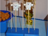 Doctor who Birthday Party Decorations Doctor who Birthday Party Ideas Photo 9 Of 23 Catch My