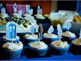Doctor who Birthday Party Decorations Dr who Birthday Party Ideas Party Invitations Ideas