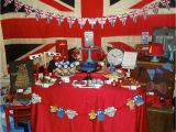 Doctor who Birthday Party Decorations southern Blue Celebrations Dr who Party Ideas