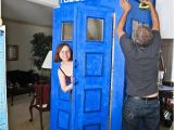 Doctor who Birthday Party Decorations the theme Party Girl Doctor who theme Party