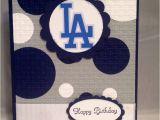 Dodgers Birthday Card 92 Best Images About La Dodgers On Pinterest La Dodgers