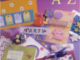 Does Barnes and Noble Have Birthday Cards Greeting Cards From A to Z by Jeanette Robertson