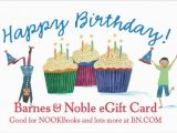 Does Barnes and Noble Have Birthday Cards Kids Birthday Egift Card 2000003504824 Item Barnes