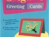 Does Barnes and Noble Have Birthday Cards origami Greeting Cards by isamu asahi Nook Book Ebook