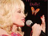 Dolly Parton Birthday Memes Dolly Parton 39 S Birthday Celebration Happybday to