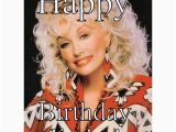 Dolly Parton Birthday Memes Dolly Parton Bday Quickmeme