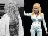Dolly Parton Birthday Memes Dolly Parton Funny Meme Www Imagenesmy Com