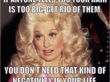 Dolly Parton Birthday Memes Dolly Parton Photoshopped with Pizza Google Search