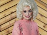 Dolly Parton Birthday Memes Six Dolly Parton Quotes to Live Your Life by