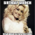 Dolly Parton Birthday Memes Sugarfoot Grits Birthday Brunch