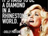 Dolly Parton Birthday Memes top 25 Ideas About Quotes and Memes On Pinterest Loyalty