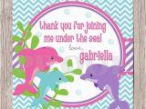 Dolphin Birthday Invitations Printable Best 25 Dolphin Birthday Parties Ideas On Pinterest