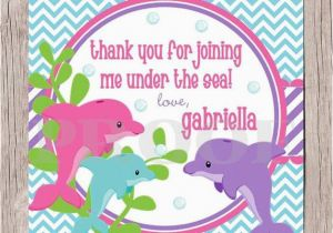 Dolphin Birthday Invitations Printable Best 25 Parties Ideas On Pinterest