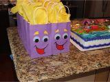 Dora Birthday Decoration Ideas Diego Party Ideas Birthday Party Ideas for Kids In San