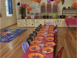 Dora Birthday Decoration Ideas Dora Room Decor Birthday Design Idea and Decorations