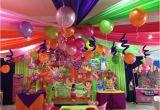 Dora Birthday Decoration Ideas Dora theme Party Caitlyn 39 S Minnie Bowtique Party
