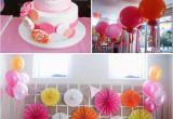Dora Birthday Decoration Ideas Kara 39 S Party Ideas Dora the Explorer Modern Girl Birthday