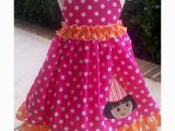 Dora Birthday Dresses 17 Best Images About Dora Birthday Party On Pinterest