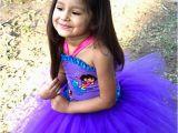 Dora Birthday Dresses Dora Birthday Corset Tutu Dress Up Outfit Custom Sized 12 2t