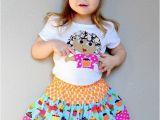 Dora Birthday Dresses Dora Birthday Outfit Kid Things Pinterest Birthdays