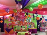 Dora Decorations Birthday Party Dora theme Party Caitlyn 39 S Minnie Bowtique Party