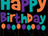 Download Free Happy Birthday Banner Clipart Happy Birthday Banner Clipart Free Download Best Happy
