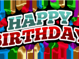 Download Free Happy Birthday Banner Clipart Happy Birthday Png Clipart Best
