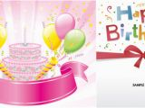 Download Happy Birthday Banner Image Happy Birthday Vector Mat Riel T L Chargement Gratuit