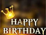 Download Happy Birthday Banner Image Pin by Santosh Patil On Birthday Banner In 2019 Birthday