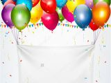 Download Happy Birthday Banner Photo 21 Birthday Banner Templates Free Sample Example