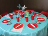 Dr Seuss 1st Birthday Decorations First Birthday Dr Seuss Birthday Party Ideas Photo 5 Of