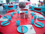 Dr Seuss 1st Birthday Party Decorations First Birthday Dr Seuss Birthday Party Ideas Photo 4 Of