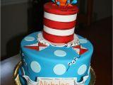 Dr Seuss Birthday Cake Decorations Best 20 Dr Seuss Cake Ideas On Pinterest Dr Seuss