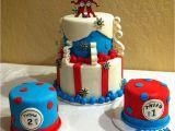 Dr Seuss Birthday Cake Decorations Dr Seuss Cake Decorations Bloggerluv Com