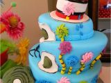 Dr Seuss Birthday Cake Decorations southern Blue Celebrations Dr Seuss Cake Ideas Inspirations