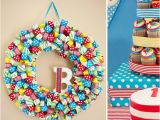Dr Seuss Birthday Decoration Ideas Dr Seuss Birthday Party Ideas New Party Ideas
