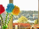Dr Seuss Birthday Decoration Ideas Kara 39 S Party Ideas Dr Seuss 1st Birthday Party Kara 39 S