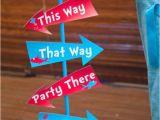 Dr Seuss Birthday Decoration Ideas Kara 39 S Party Ideas Dr Seuss themed Party Baby Shower Party